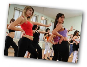 zumba fort collins 300x233 Adult Dance Classes | Fort Collins