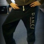 sweats 150x150 Dance Shop