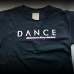 tshirt 2 150x150 Dance Shop