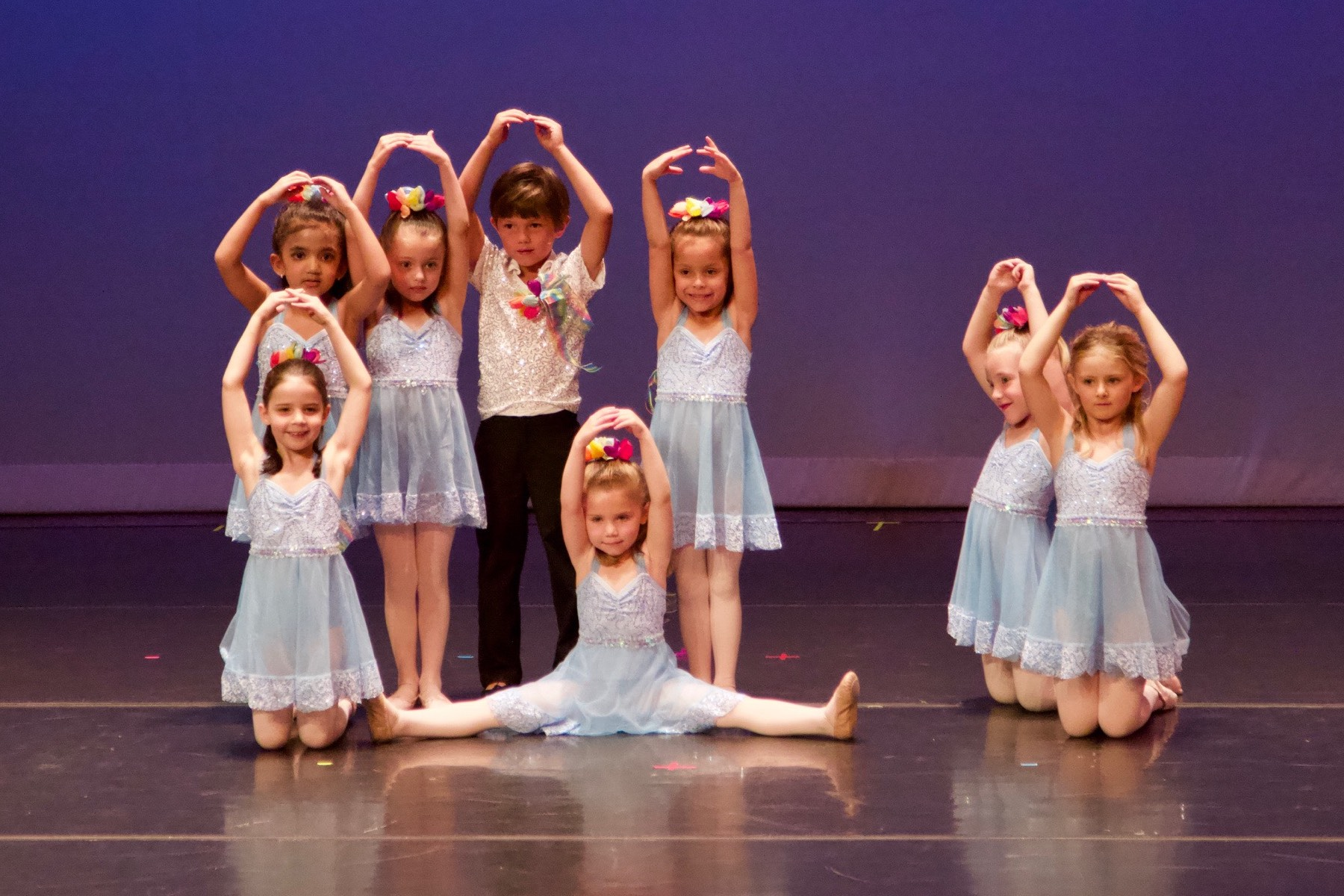 cda-tiny-tots-stage-ballet-blue-2019