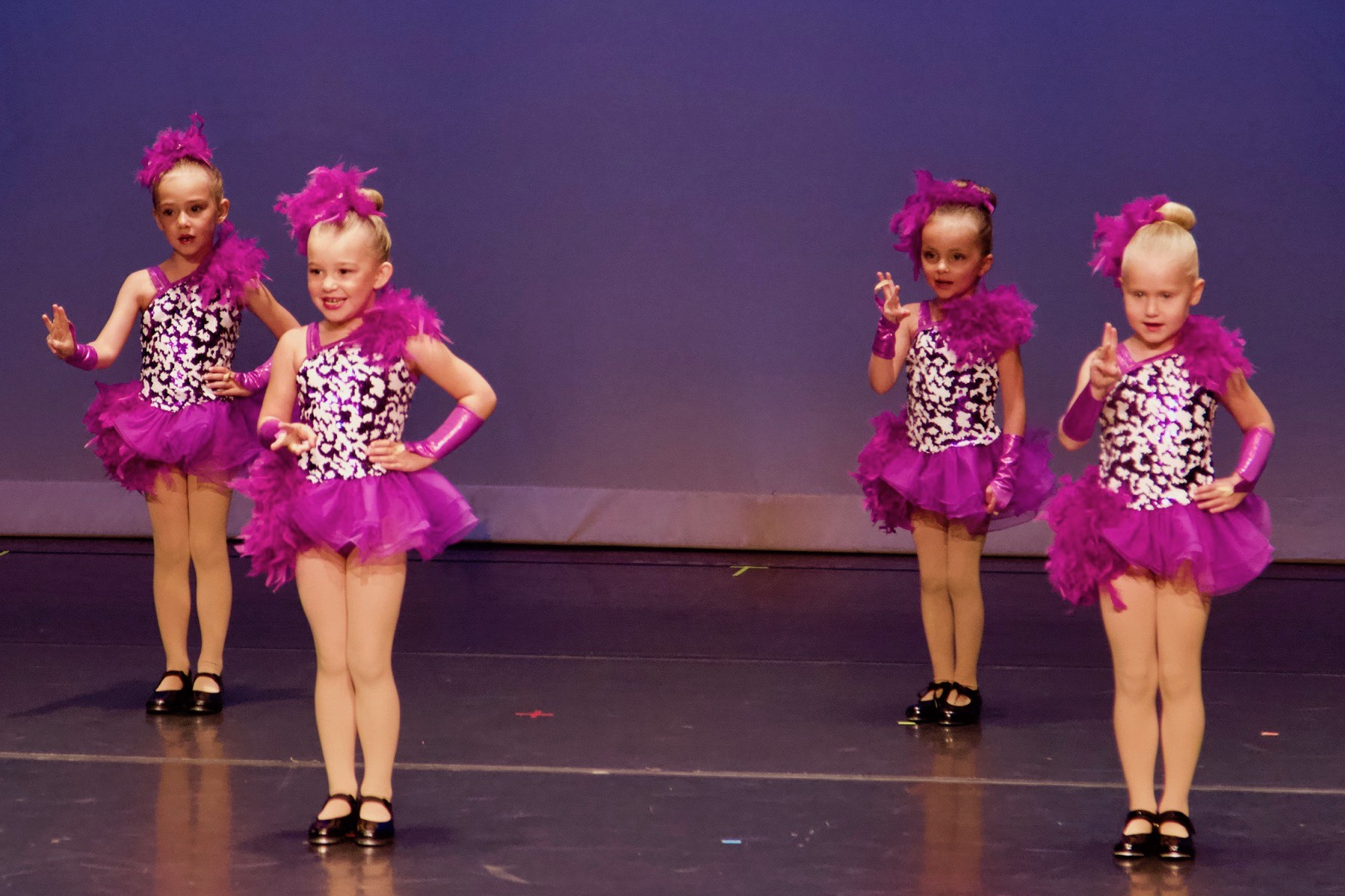 cda-tiny-tots-stage-tap-purple-2019